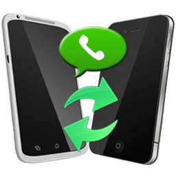 Backuptrans Android iPhone WhatsApp Transfer Plus