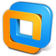 vmware workstation15.5.1pro 【含序列号】