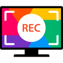 Movavi Screen Recorder v11.0.0最新版