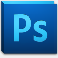 极简PhotoShop CS5 v12.0.1.0 便携版