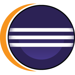 Eclipse_Java开发平台 V4.5.1 官方最新版(Eclipse IDE for Java