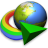 idm加速下载器(INTERNET DOWNLOAD MANAGER)