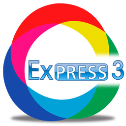 Pinnacle Imaging HDR Express图片处理 v3.5.0.13784 免费版