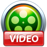 视频格式转换工具(Jihosoft Video Converter) v4.0.3官方版