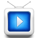 Wise Video Player v1.2.9.35 官方最新版