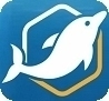 DolphinPHP 1.4.3