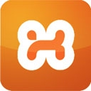 Xampp For Mac 7.0.13